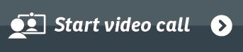 Start video call